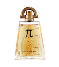 Givenchy - สเปรย์น้ำหอม Pi EDT - 100ml/3.3oz