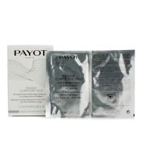 พาโยต์ - มาสก์บำรุงผิวรอบดวงตาเรียบกระจ่างใส Absolute Pure White Express - 10x1.5ml/0.05oz