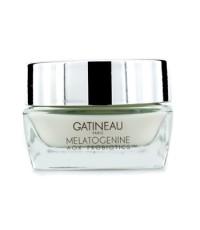 Gatineau - แก้ไขผิวรอบดวงตา Melatogenine AOX Probiotics Essential - 15ml/0.5oz