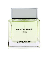 Givenchy -  Dahlia Noir L'Eau Eau De Toilette Spray - 90ml/3oz
