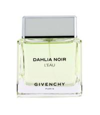 Givenchy -  Dahlia Noir L'Eau Eau De Toilette Spray - 90ml/3oz