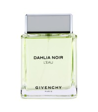 Givenchy -  Dahlia Noir L'Eau Eau De Toilette Spray - 125ml/4.2oz