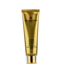 Elizabeth Arden - Ceramide Lift and Firm Day Lotion Broad Spectrum Sunscreen SPF 30 - 50ml/1.7oz