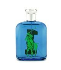 Ralph Lauren - Big Pony Collection #1 สเปรย์น้ำหอม Blue EDT - 75ml/2.5oz