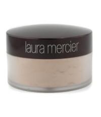 Laura Mercier - แป้งฝุ่นผสมซิมเมอร์ - Star Dust - 29g/1oz