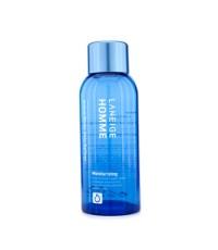 Laneige - น้ำกระตุ้นปรับสภาพผิว Homme - 150ml/5oz