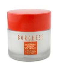 Borghese - บำรุงผิวลำคอและหน้าอก Essential Restorative - 50g/1.7oz