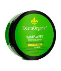 DermOrganic - Windswept Defining Whip - 120ml/4oz
