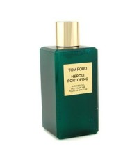 Tom Ford - เจลอาบน้ำ Private Blend Neroli Portofino - 250ml/8.5oz