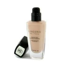 Guerlain - รองพื้นชนิดน้ำ Lingerie de Peau Invisible Skin Fusion  SPF 20 PA+ - # 01 Beige Pale - 30m