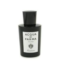 Acqua Di Parma - สเปรย์โคโลญจ์ Colonia Essenza - 100ml/3.4oz