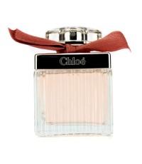 Chloe - สเปรย์น้ำหอม Roses De Chole EDT - 75ml/2.5oz