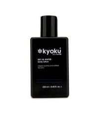Kyoku For Men - โลชั่นทาผิวกาย Water - 250ml/8.45oz