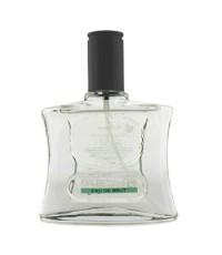 Faberge - สเปรย์น้ำหอม Brut Prestige EDT - 100ml/3.4oz