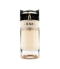 Prada - สเปรย์น้ำหอม Candy L'Eau  EDT - 50ml/1.7oz