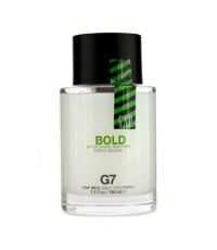 Gap - บำรุงหลังการโกน Bold  - 100ml/3.4oz