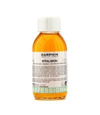 Darphin - เซรั่มต่อต้านการเหนื่อยล้า Vitalskin Dynamizing (ขนาดร้านเสริมสวย) - 100ml/3.4oz