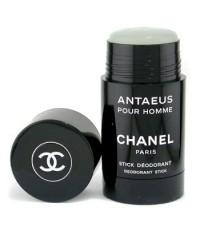 ชาแนล - แท่งระงับกลิ่นกาย Antaeus - 75ml/2oz