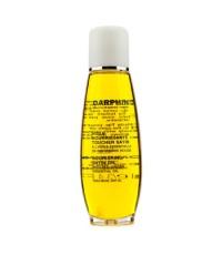 Darphin - น้ำมันบำรุงผิว Nourishing Satin  - 100ml/3.4oz