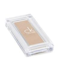 Calvin Klein - อายแชโดว์ Tempting Glance Intense ( แพ็คเกจใหม่ ) - #104 Chameleon (ไม่มีกล่อง) - 2.6