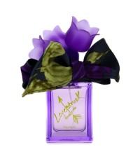 Vera Wang - สเปรยน้ำหอม Lovestruck Floral Rush EDP - 30ml/1oz