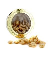 Elizabeth Arden - แคปซูลบำรุงผิว C Gold Ultra (ไม่มีกล่อง) - 60caps