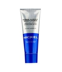 Nickel - มอยซ์เจอไรเซอร์ ( สำหรับผิวผสม & ปรับโทนสีผิวให้เข้มขึ้น ) - 75ml/2.5oz