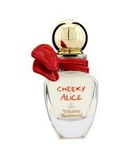 Vivienne Westwood - สเปรย์น้ำหอม Cheeky Alice EDT - 30ml/1oz
