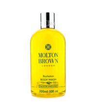 Molton Brown - ทำความสะอาดผิวกาย Bushukan  - 300ml/10oz