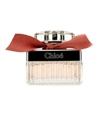 Chloe - สเปรย์น้ำหอม Roses De Chole EDT - 30ml/1oz