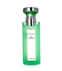 Bvlgari - สเปรย์โคโลญจน์ Eau Parfumee EDC - 75ml/2.5oz