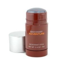Davidoff - แท่งระงับกลิ่นกาย Adventure - 70g/2.4oz