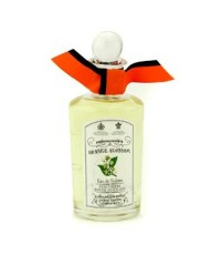Penhaligon's - สเปรย์น้ำหอม Orange Blossom EDT - 100ml/3.4oz