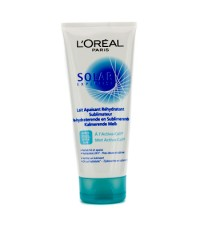 L'Oreal - บำรุงผิวหลังออกแดดสูตรน้ำนม Solar Expertise - 200ml/6.7oz