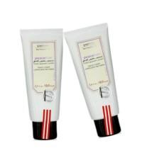 Gap - Peacetrain Hand Cream (Duo Pack) - 2x100ml/3.4oz