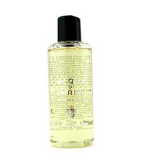 Acqua Di Parma - เจลอาบน้ำ Acqua Di Parma Colonia Assoluta - 200ml/6.7oz