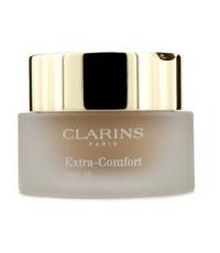 Clarins - รองพื้น Extra Comfort SPF15 - # 108 Sand - 30ml/1.1oz