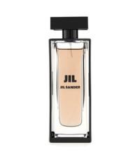 Jil Sander - สเปรย์น้ำหอม Jil EDP - 75ml/2.5oz
