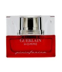 Guerlain - Homme Eau De Parfum Intense Spray (Pininfarina Collector) - 30ml/1oz