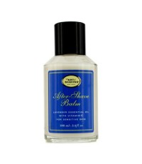 The Art Of Shaving - After Shave Balm - Lavender Essential Oil (For Sensitive Skin Unboxed) - 100ml/