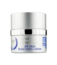 Clinicians Complex - ครีม 6% Skin Bleaching - 60ml/2oz