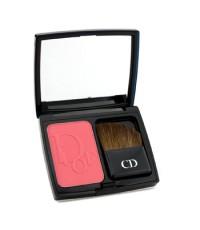 คริสเตียน ดิออร์ - แป้งปัดแก้ม DiorBlush Vibrant Colour - # 889 New Red - 7g/.024oz