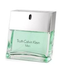 Calvin Klein - สเปรย์น้ำหอม Truth EDT - 50ml/1.7oz