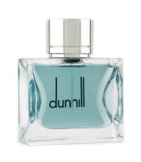 Dunhill - สเปรย์น้ำหอม London EDT - 50ml/1.7oz