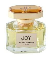 Jean Patou - สเปรย์น้ำหอมแบบธรรมชาติ Joy EDT (แพ็คเกจใหม่) - 30ml/1oz