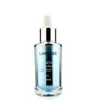 Laneige - เอสเซ้นส์ White Plus Renew Original (สำหรับทุกสภาพผิว) - 40ml