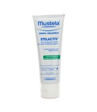 Mustela - ครีมปกป้องผิว Stelactiv - 83g/2.9oz