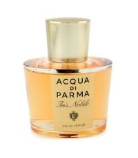 Acqua Di Parma - สเปรย์น้ำหอม Iris Nobile EDP - 100ml/3.4oz