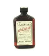 Caswell Massey - ทำความสะอาดผม Dr. Hunter's  - 240ml/8oz