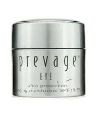 Prevage - มอยซ์เจอไรเซอร์ต่อต้านริ้วรอยปกป้องรอบดวงตา SPF 15 (ไม่มีกล่อง) - 15ml/0.5oz